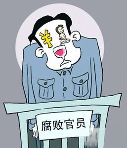 中国央企新闻网--权威发布中央企业,国资委,地