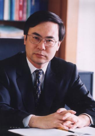 中国移动通信集团公司党组副书记、副总经理刘