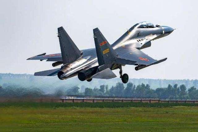 运20、歼20、C919等标志着中国航空工业向领跑迈进