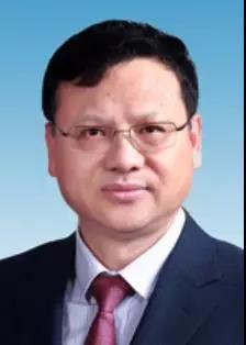 央企人事:国家电网和大唐集团董事长、党组书记任职