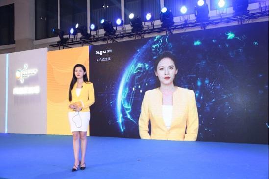 http://www.reviewcode.cn/jiagousheji/68429.html