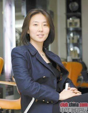 中国十大美女美女(3)--中国央企新闻网--总裁发个鸡的做爱权威大鸡图片